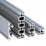 profile aluminiowe   Seria 25