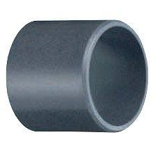 Polimerowe łożyska ślizgowe z iglidur® H370