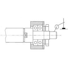 Śruby kulowe - informacje dodatkowe